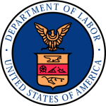 New FLSA Exemption Rules Announced: $47,476 Minimum Salary Effective 12/1/2016