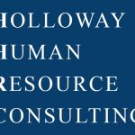 Payroll Specialties Inc. and Holloway Human Resources announce a strategic alliance to better serve businesses