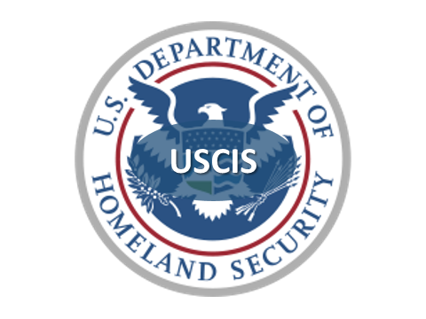 Employers Must Be Using Revised Form I-9 by Sept. 18, 2017 ...
